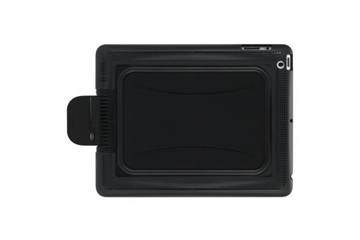 Picture of Griffin Airstrap Retail