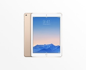 Picture of Apple iPad Air 2 WiFi